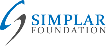 SI Simplar Foundation