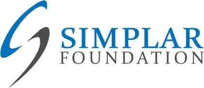 Simplar Institute