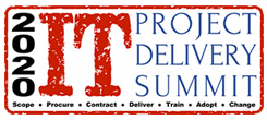 IT Project Delivery Summit